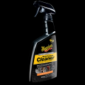 Heavy Duty Multi-Purpose Cleaner, Allzweckreiniger, Meguiar's