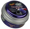 NXT Tech Wax 2.0 Paste, Meguiar's