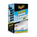 Snow Foam Cannon Kit