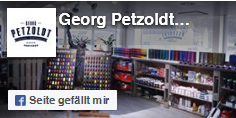 Georg Petzoldt Effektlacke & Fahrzeugpflege