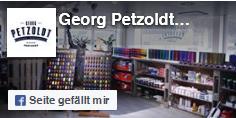 Georg Petzoldt Effektlacke & Fahrzeugpflege